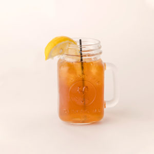 Walt's Long Island Tea