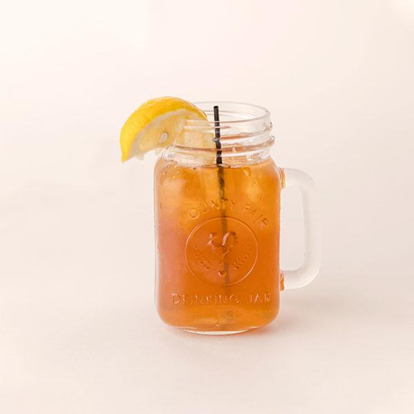 Walt's Long Island Tea