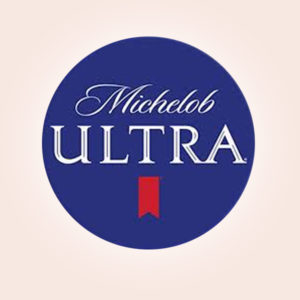 Michelob Ultra at Walt's