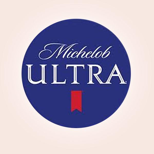 Michelob Ultra at Walt's