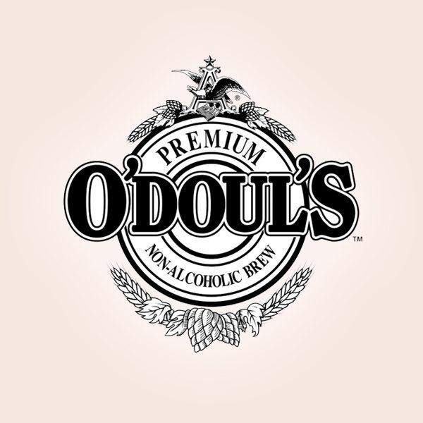 O'Doul's at Walt's