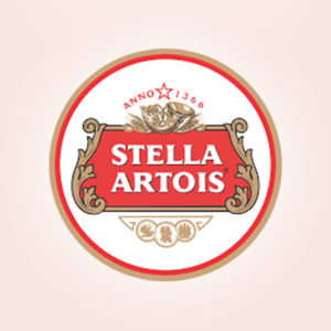 Stella Artois at Walt's