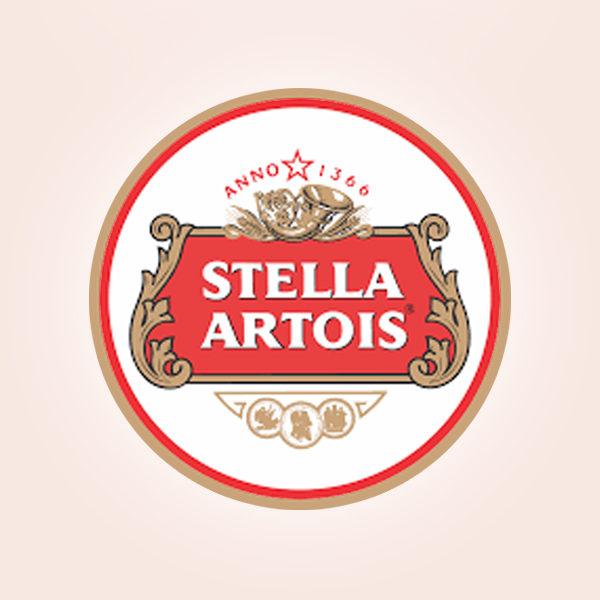 Stella Artois at Walt's