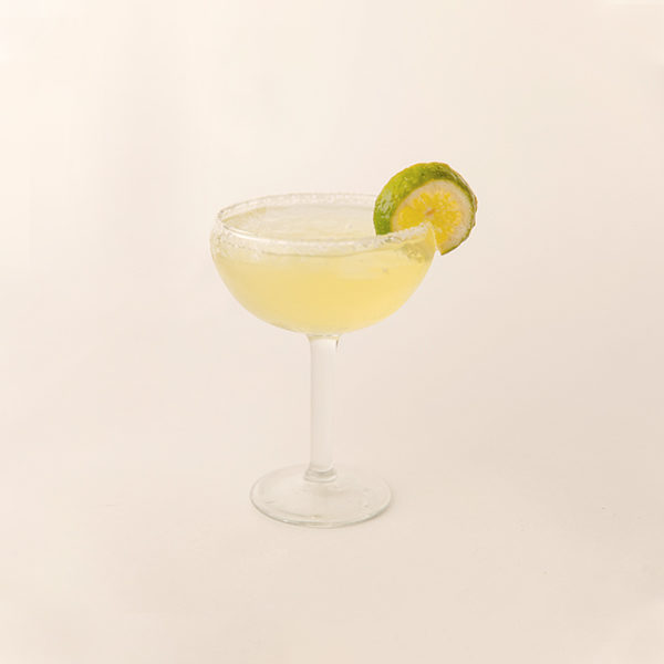 Walt's Special Margarita